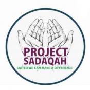 SADAQAH PROJECTS